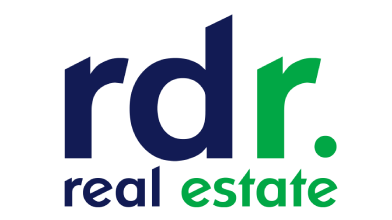 Rex Daley Realty - logo
